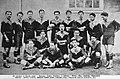 L'AS Carcassonne en mars 1921.jpg