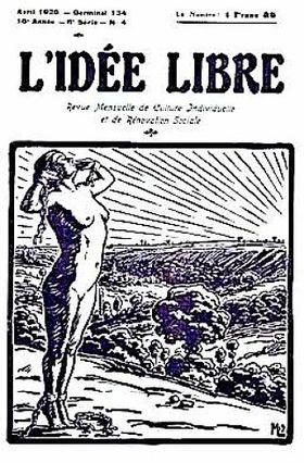 Amor Libre Wikipedia La Enciclopedia Libre