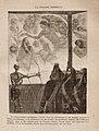 Léo Taxil-Mystères de la Franc-Maçonnerie-gravure 39.jpg