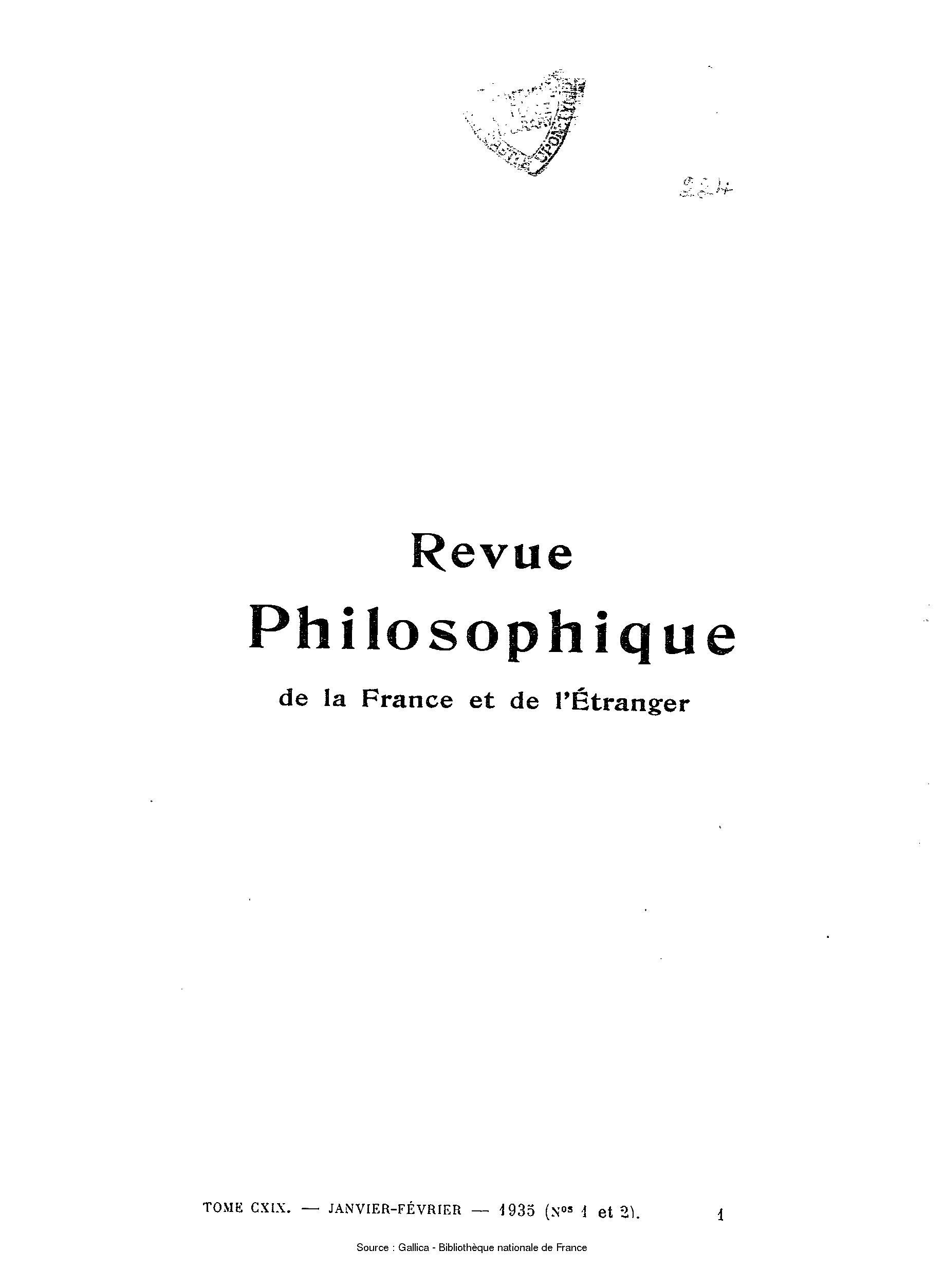Fichier l vy bruhl revue philosophique de la france et for Revue de www houseplans com