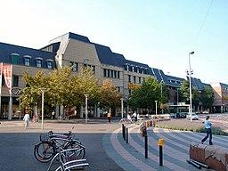 Löhr Center Koblenz