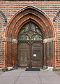 Lübeck, Katharinenkirche -- 2017 -- 0402.jpg