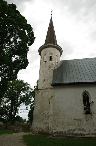 Lüganuse Church.JPG