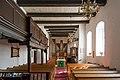 Lügde - 2014-09-08 - Evangelische Kirche Elbrinxen (15).jpg