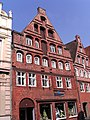 Lüneburg-Brick.house.13.jpg