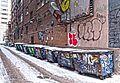 L'hiver à Montréal (5392013344).jpg