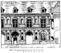 L'Architecture de la Renaissance - Fig. 61.PNG