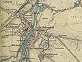 LA3 1873 Schwechat.jpg
