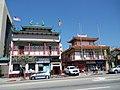 LA Chinatown 2011 - panoramio.jpg