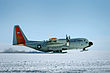 LC-130H taking off Greenland July 2010.jpg