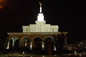 LDS Bogota Temple by Matt Lemmon.jpeg