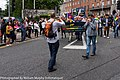 LGBTQ Pride Festival 2013 On The Streets Of Dublin - Were You One Of The 30,000 Who Took Part (9169032945).jpg