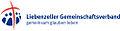 LGV-Logo Verband RGB klein.jpg