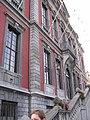 LIEGE Hôtel de Ville (4).jpg