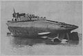 LPDF 229 14 sous marin GB classe K.jpg