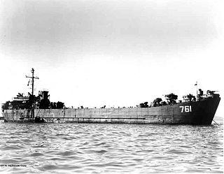 USS <i>LST-761</i>