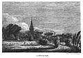 LUTTON, MARRAT 1816.jpg