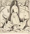 La-fille-aux-oies-1916.jpg