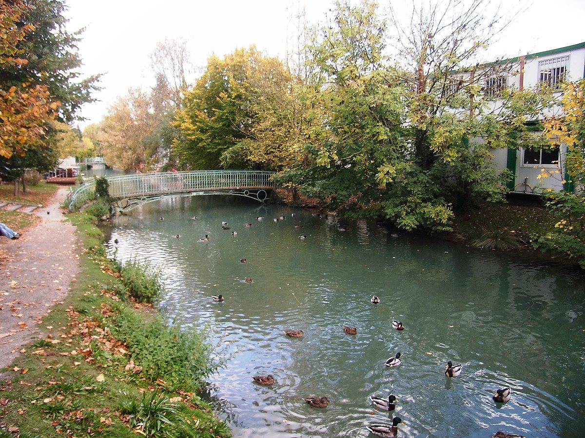 Location De Jardins Potagers Les Jardins De Julot