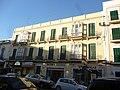La Avenida, 30, (Melilla).jpg