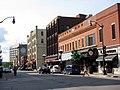 La Crosse Main Street - panoramio.jpg