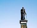 La Estatua..jpg