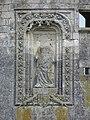 La Ferté-Milon (02) Château Élément sculpté 08.JPG