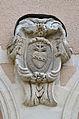 La Fleche - Monastere visitation 05.jpg