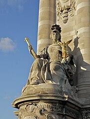 France of Louis XIV