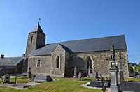 La Lande-sur-Drôme - Eglise (1).JPG