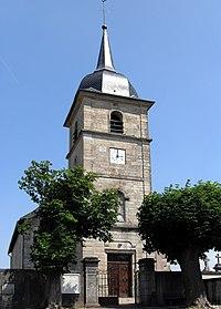 La Neuveville-sous-Châtenois, Église de la Nativité-de-Notre-Dame.jpg