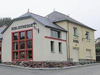 La Nouaye (35) Mairie.jpg