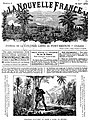 La Nouvelle France 1879.jpg