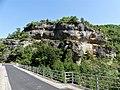 La Roque-Sainte-Marguerite pont de Fournets.jpg