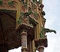 La Rotunda 3 (5836536584).jpg