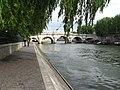 La Seine - panoramio (2).jpg