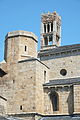 La Seu d'Urgell Cathedral 4519.JPG