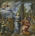 La Sibylle de Tibur annonçant à Auguste l'avènement du Christ.jpg