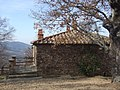 La Torrinaia - panoramio.jpg