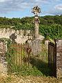 La Villotte-FR-89-cimetière-06.jpg