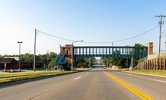 La Vista, Nebraska - Image: La Vista, NE