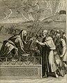 La doctrine des moeurs - tiree de la philosophie des stoiques- representee en cent tableaux. Et expliquee en cent discours pour l'instruction de la ieunesse. Au Roy (1646) (14561741289).jpg