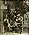 La doctrine des murs, tiree de la philosophie des stoiques, representee en cent tableaux et expliquee en cent discours pour l'instruction de la ieunesse (1646) (14748000185).jpg