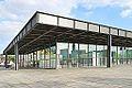 La nouvelle galerie nationale (Berlin) (11478130635).jpg