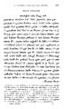 La version syriaque de la Premiere Lettre de Saint Antoine 289.png