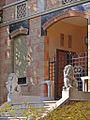 La villa Gemma (Lido de Venise) (8157324643).jpg