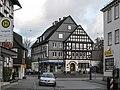 Laasphe historische Bauten Aufnahme 2006 Nr 18.jpg
