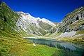 Lac d'Ossoue.jpg