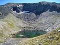 Lac de la Courbe - panoramio.jpg