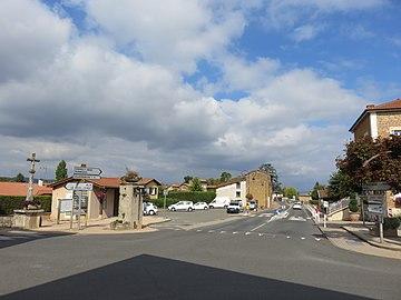 Lachassagne - Route des Crêtes (sept 2018).jpg